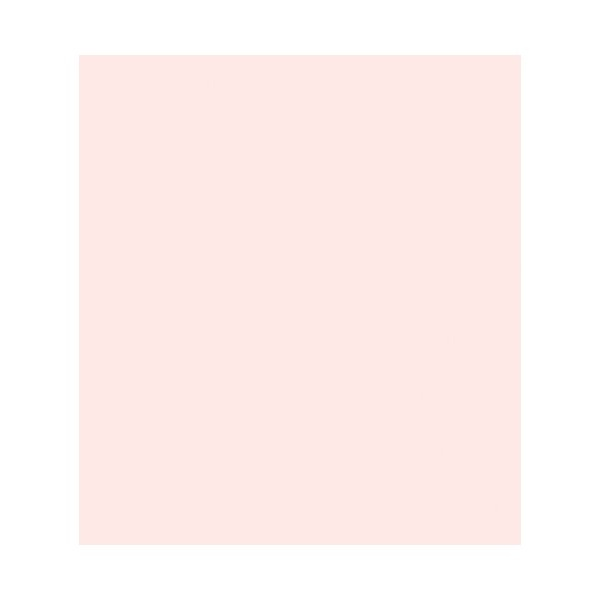 Decorati touch of pink by benjamin moore liked on polyvore
