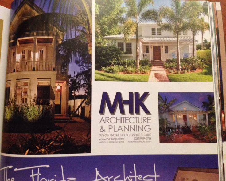 Key west style rebuild architecture pinterest for Key west architecture style