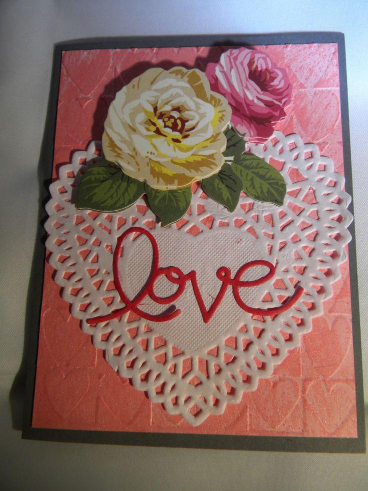 valentine's card ideas for boyfriend