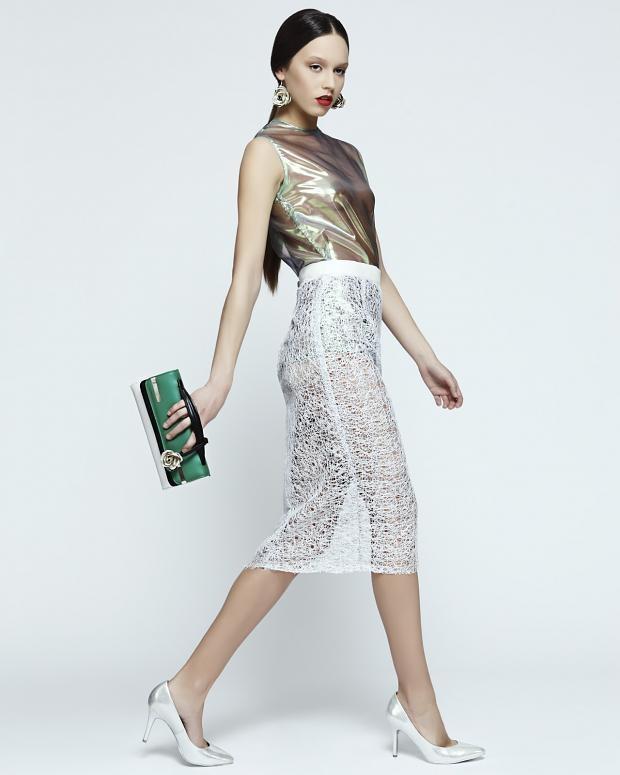 Vincent A/W '13 look book | women bag | Pinterest