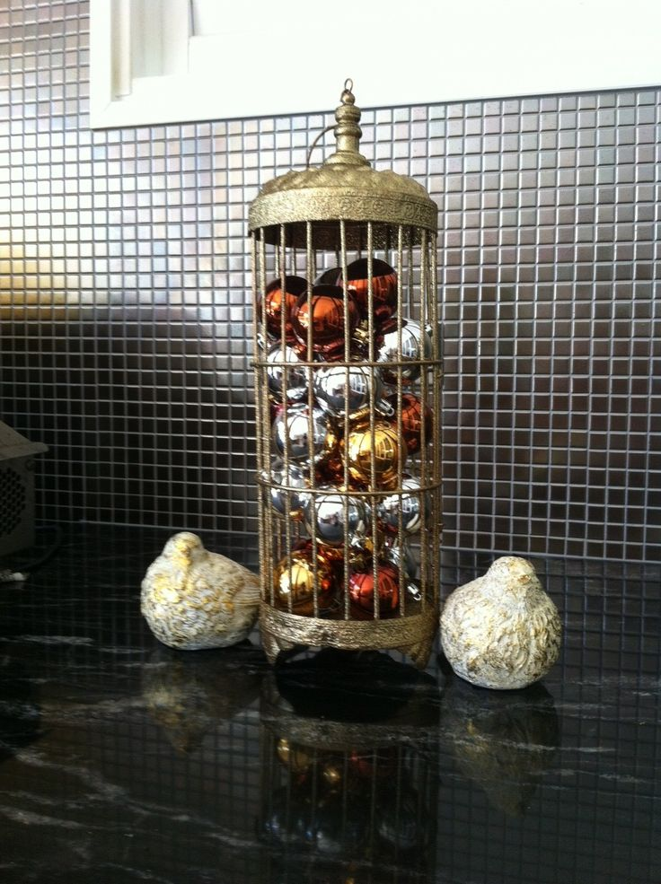 Pin by the prop house and vm on christmas theming pinterest