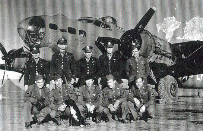17 the flying fortress beautiful pinterest