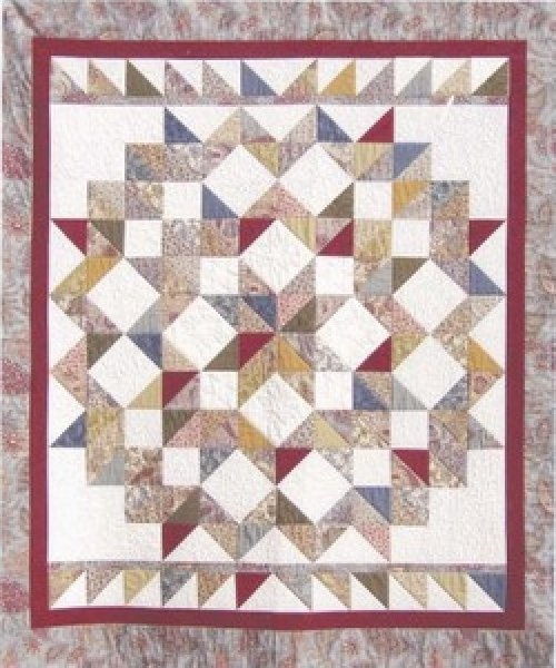 Pin by Kellie Coleman on A Quilt - SWOON Pinterest
