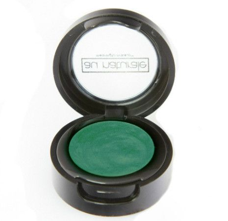 Chemical Free Makeup on Shadow In Bora Bora   Natural  Organic  Chemical Free  Beauty H