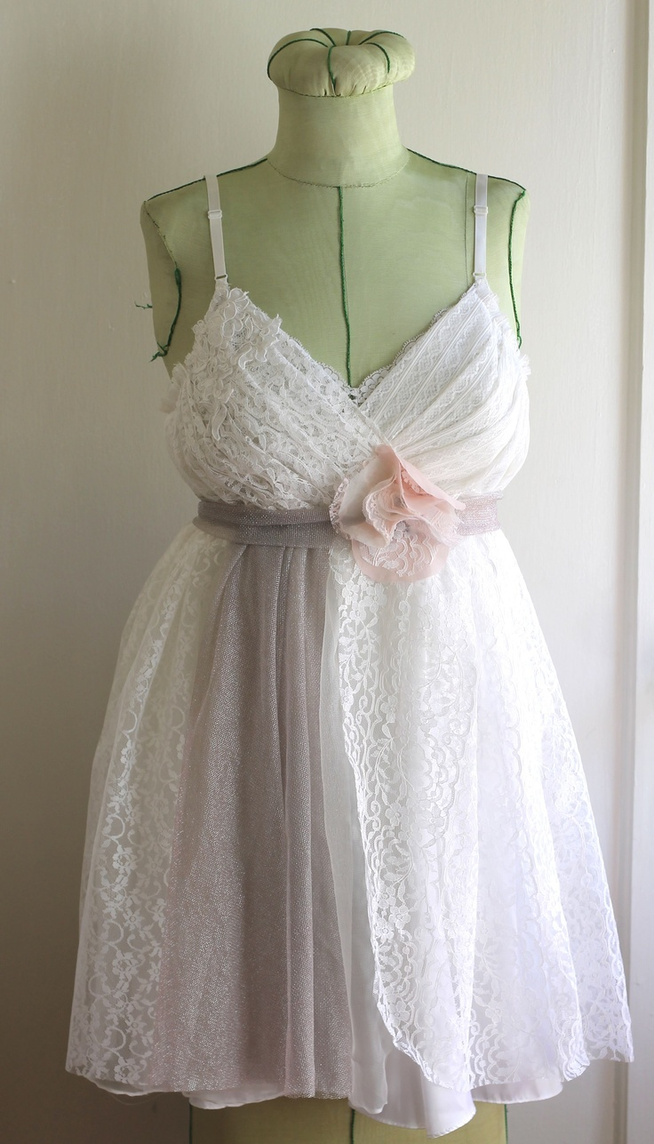 Simple country wedding dresses related keywords simple Simple country wedding dress ideas