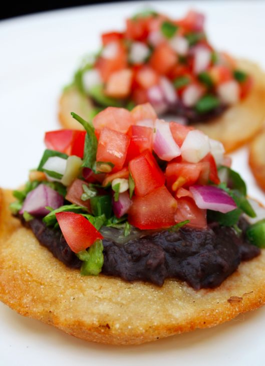 NOLAchef_Mexican_sopes_mexicana_buenos_aires_how_to_make_sopes