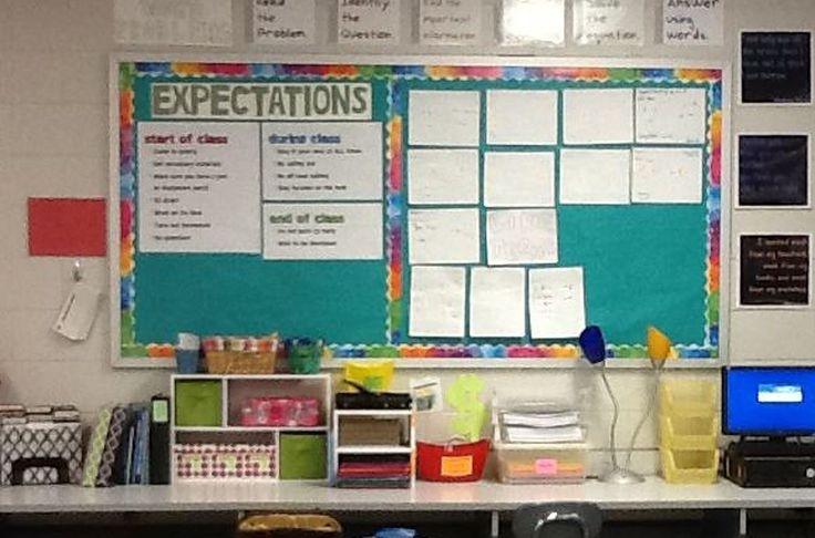 High School Math Classroom Decorating Ideas : High school math classroom ideas pinterest