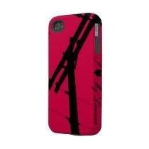 iPhone 4/4s Linewife case | beautiful stuff | Pinterest