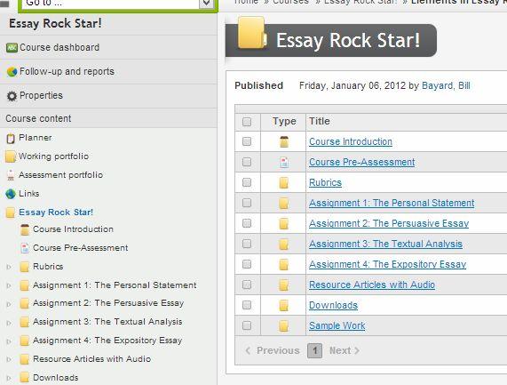 legitimate essay writing sites my best friend essay kids essays to buy ...