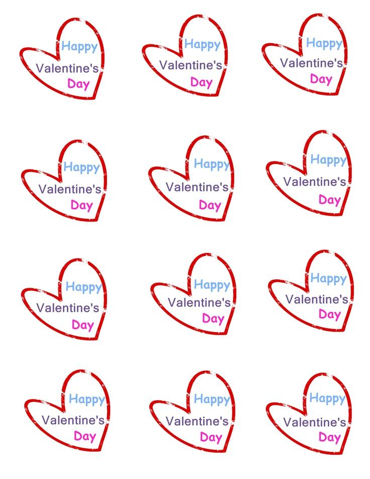 valentine scrapbooking pinterest cards   just b.CAUSE