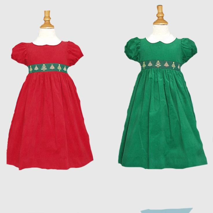 Girls christmas dresses christmas dresses and holiday dresses