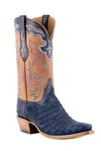 Gator boots... Florida Gator boots