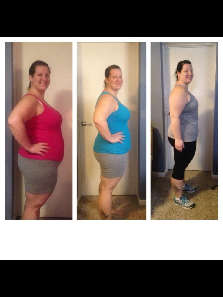 Www.advocareoffutt.com/24daychallenge | Weight Loss | Pinterest