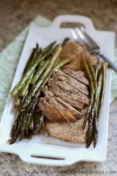 ... family recipes and reviews.: THE EASIEST WAY TO BAKE A SWEET POTATO