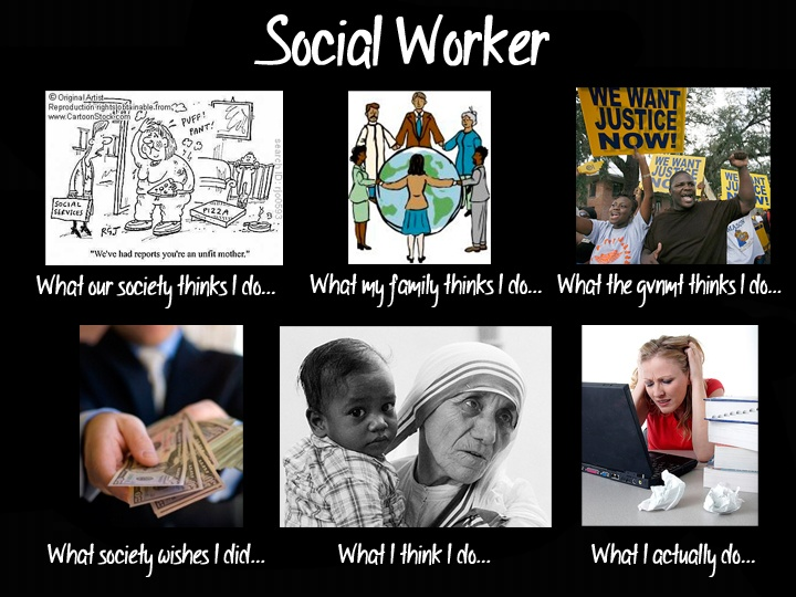 why want become social worker In most cases, you will need a master of social work (msw) degree to become a social worker many schools offer online study for students wanting to earn an msw many schools offer online study for students wanting to earn an msw.