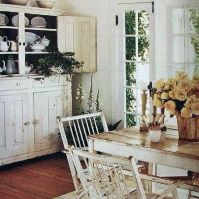 French country dining room dining rooms pinterest for French country dining room