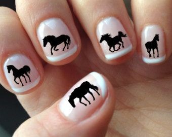 About nails on pinterest nail art designs cute nails and nail nail - 301 Moved Permanently