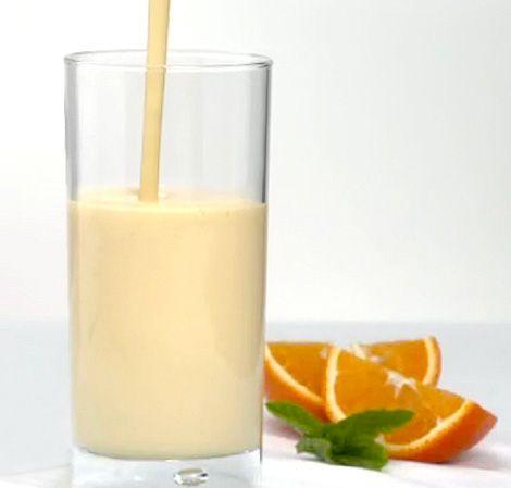 Tropical Cooler | Vitamix! | Pinterest