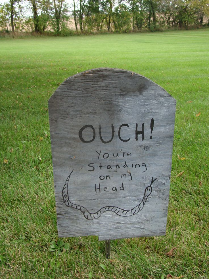 Halloween Funny Tombstone Quotes Quotesgram