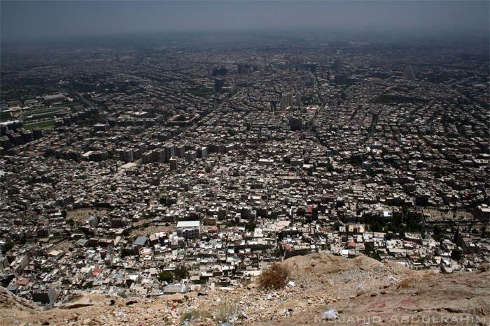 Syria landscape google search middle east pinterest for Find a landscaper