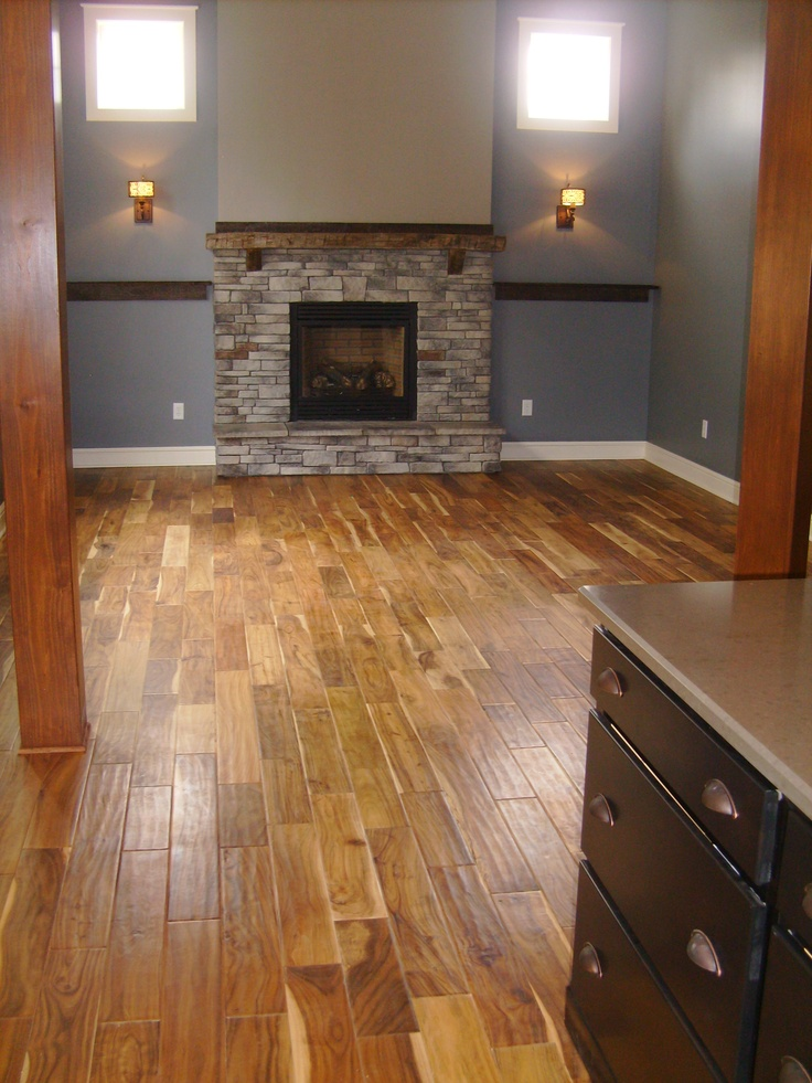 tobacco road acacia flooring pictures by tobacco road acacia 1 2 quot engineered from lumber