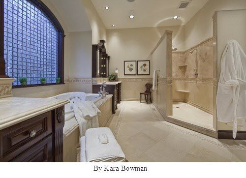 With remodel bathroom for less than 5000 also image of bathroom design