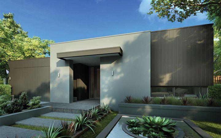 Copenhagen new home designs metricon facades pinterest for Metricon new home designs