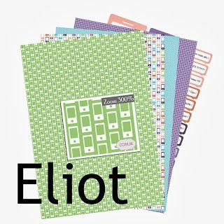 http://com16laboutique.blogspot.fr/2013/09/papier-imprimer-a4-print-eliot.html