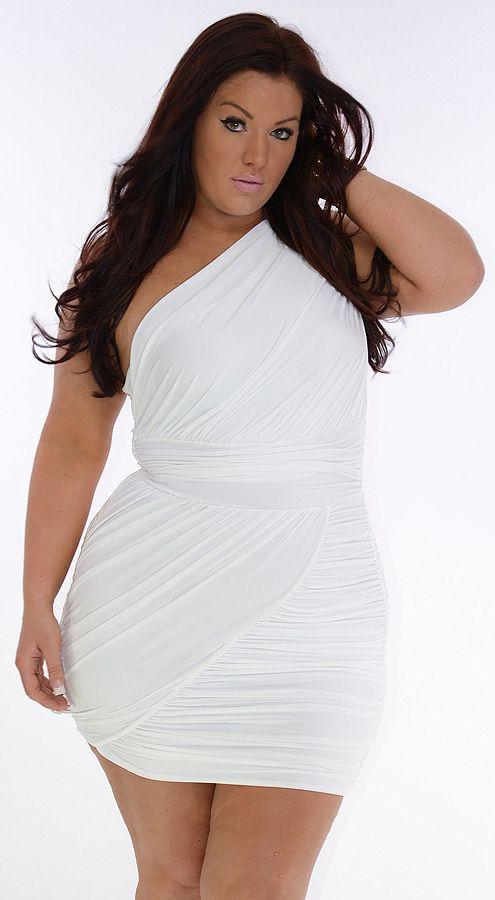 cheap 3x dresses