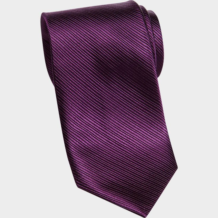egara plum narrow tie s wearhouse bits and bobs