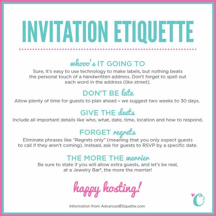 Owls Invitations for beautiful invitation template