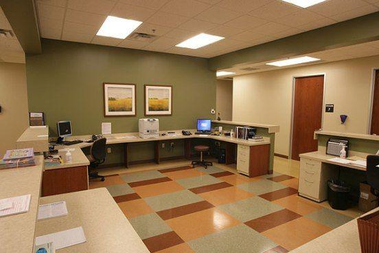 Original  Office Office Space Medical Office Decor Office Decor Ideas Dental