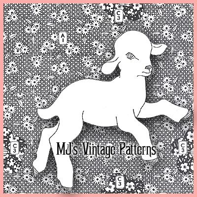 Free Quilt Patterns: Free Patterns for Cancer Awareness