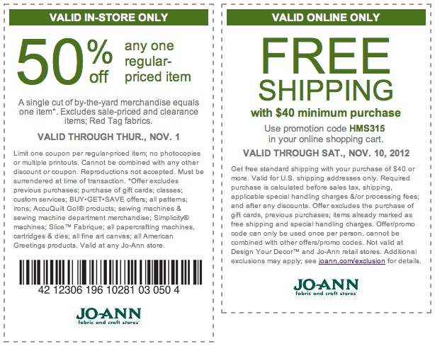 coupon best essay This will send you an email with a coupon that you can use for the amount that  you selected if you selected  this is best for folks with a budget way 2: if you.