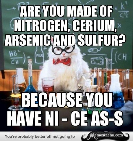 funny science jokes physics