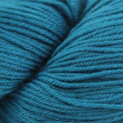 Cascade Yarns : Cascade Yarns Heritage Sock Yarn -webs . . . $11.99 for 437 yards ...