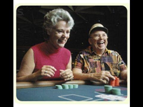 tips on winning big at the casino