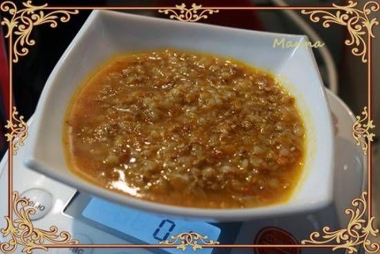 Апельсиновый пирог рецепт мультиварка