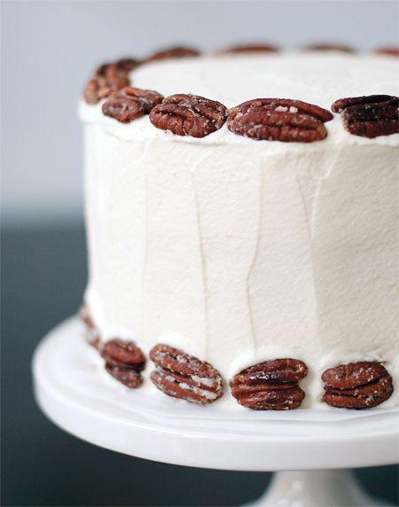 com chocolate cake suzanne s chocolate cake hershey chocolate cake ...
