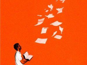 a2 english literature essay plan