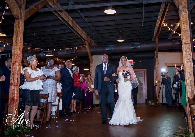marketplace shine bridal nashville
