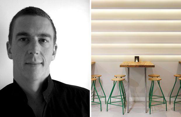 Interior design architecture art photography lifestyle design