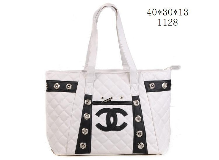Image Result For Cheap Designer Bags