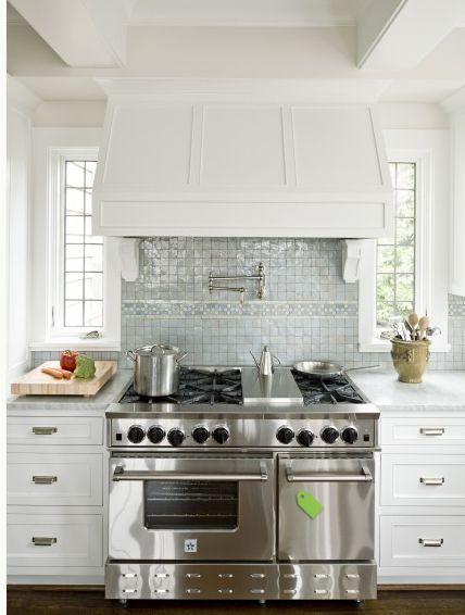 ann sacks glazed terra cotta tile backsplash kitchens