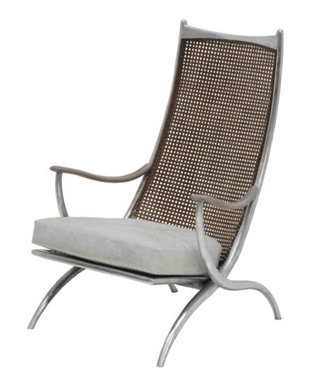 Ironies Turku Chair 29x32x44 Chairs