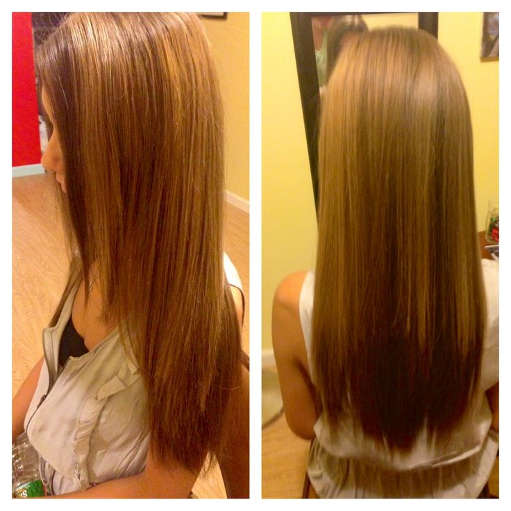 Ash Brown Hair With Highlights Ash Brown Hair With Highlights L Mm | LONG HAIRSTYLES