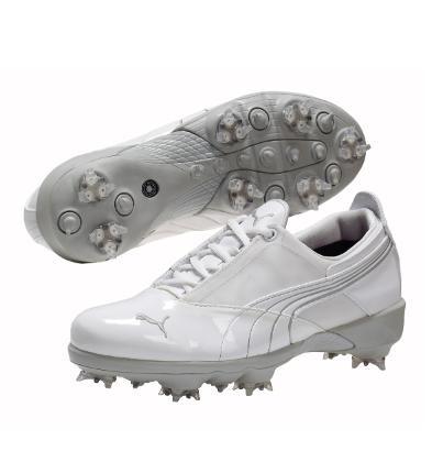 Puma Sass Women's Golf Shoes