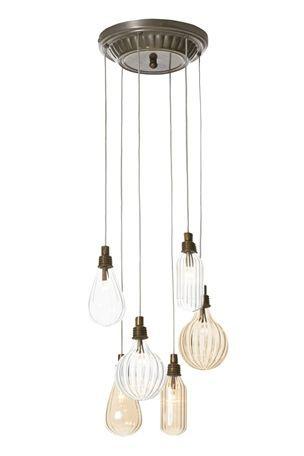 next glass pendant light fitting ideas