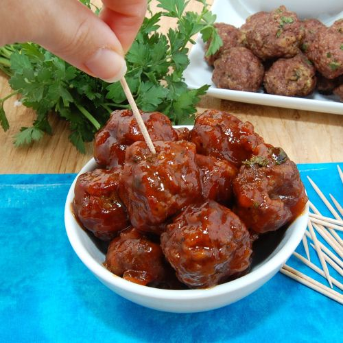 sweet sweet and sour chicken sweet and sour meatballs ii recipe yummly ...