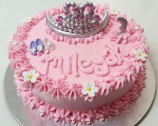 Birthday Cake With Baymax Birthday Cake and Birthday Decoration